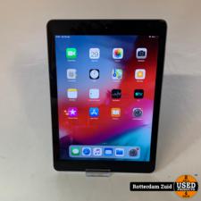 iPad Air 16GB    Nette Staat    Met garantie