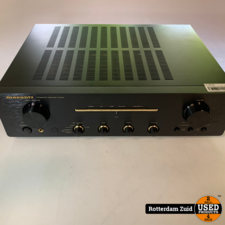 Marantz PM7001 Versterker High_End Stereo || Nette Staat || Met Garantie