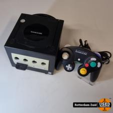 Nintendo Gamecube || Nette Staat Met Garantie