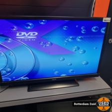 Akai 32 Inch LED TV || met garantie ||
