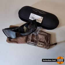 Oakley Antix Zonnebril    Nette Staat    Met Garantie
