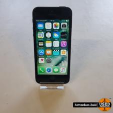 iPhone 5S 16GB || Nette Staat || Met Garantie