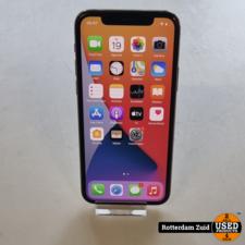 iPhone 11 Pro 64GB Gold | in Redelijke Staat