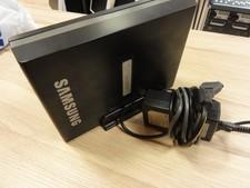 Samsung SE-S224 External DVD Writer