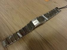D&G Time DW0345 horloge nieuw!