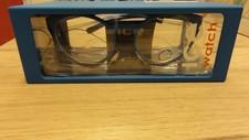 Ice Watch bril (lichtblauw) Nieuw!!