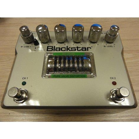 Blackstar HT dual gitaareffect