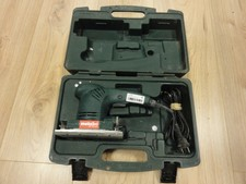 metabo Metabo SR 180 Intec vlakschuurmachine in koffer