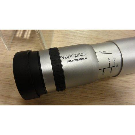 Eschenbach 8x32 monoculair veldkijker en microscoop