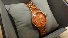 Guess dames horloge