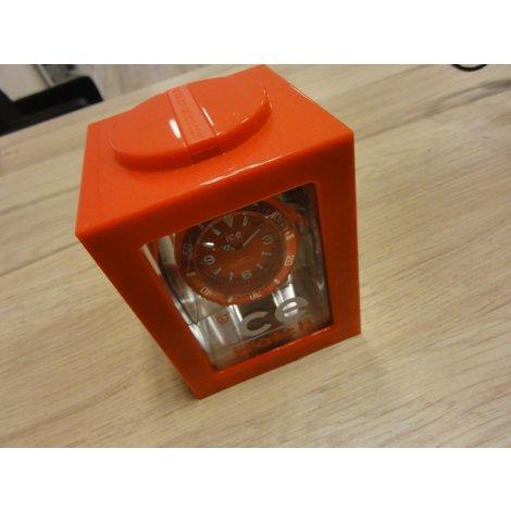 Icewatch RED nieuw in doos