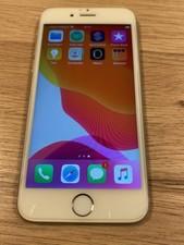 Apple iPhone 6s 32gb in zeer nette staat zonder accessoires