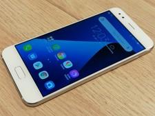 asus Asus Zenfone 4 White 64Gb in zeer nette staat