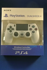 sony ps 4 controller wit