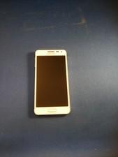 samsung Samsung galaxy Alpha wit 32 gb in nette staat
