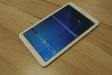 samsung Samsung E Tablet 8gb in nette staat