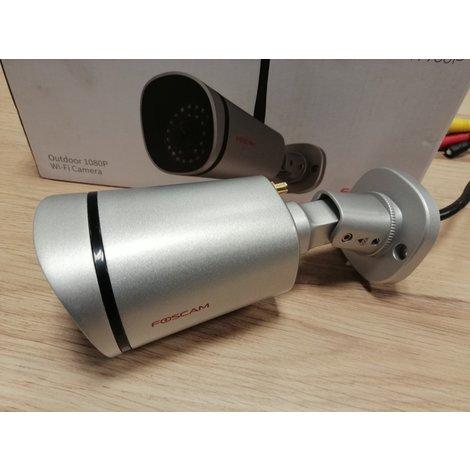 Foscam FI9900p 1080p outdoor camera nieuw in doos