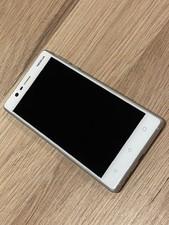 Nokia Nokia 3 16 gb