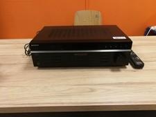 Sony tuner versterker STR-DE197 met Afstandbediening