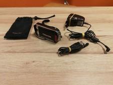 Toshiba Toshiba Camileo SX900 9X optical zoom filmcamera