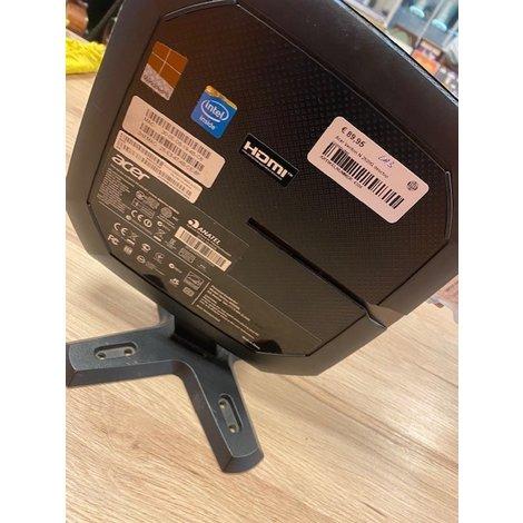 Acer Veriton N 2620G desctop computer