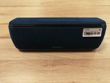 sony Sony srs-xb41 Bluetooth speaker als nieuw!