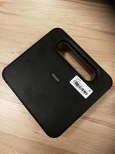 Philips Wireless speaker BT5880B NFC Bluetooth Black BT5880B/12
