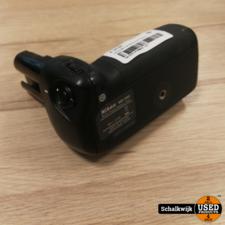 Nikon Nikon MB D 80 Multipower battery pack