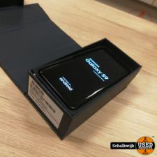 samsung s9 Samsung Galaxy S9 64gb in nette staat in doos