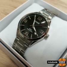 Pulsar Horloge PS9597 als nieuw in doos
