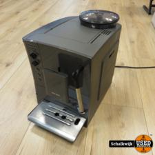 siemens Siemens Espresso machine model CTES32
