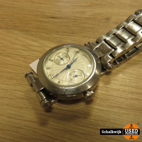 GC GC21000 Guess Collection horloge