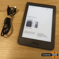 Kobo Reader Nia