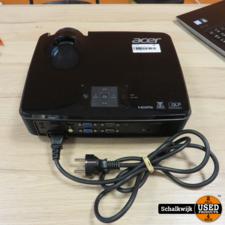 acer Acer beamer met HDMI zonder Afstandbediening