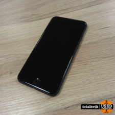 apple Apple iPhone 8 64Gb Black in nette staat