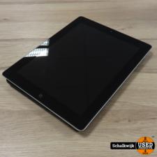 apple Ipad 3 16 GB