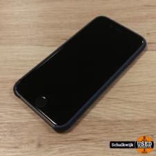 apple Apple iPhone 6 16Gb Space Grey Accu 98%
