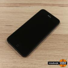 apple Apple iPhone 5 16Gb black