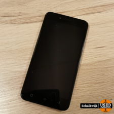 Lenovo A6020a40 16GB | android 5.1.1 zonder lader