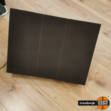 B&O Bang & Olufsen 6513 floorstanding vintage speakers