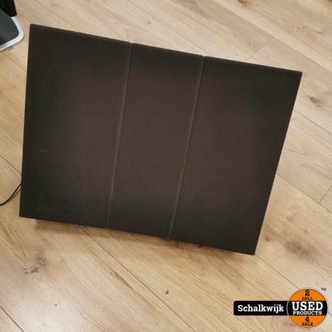 Bang & Olufsen 6513 floorstanding vintage speakers