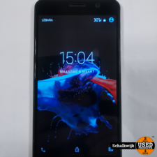 Denver sdq-52001g 8GB android 6 smartphone geen lader