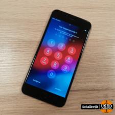Iphone Iphone 6 Plus 16Gb in nette staat