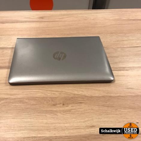 HP X2 210 G1 laptop/tablet | 1.44Ghz - 4Gb - 64Gb - W10