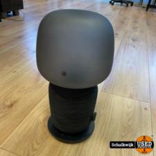 Sonos Sonos Symfonisk Tafellamp Wifi speaker nieuw in doos