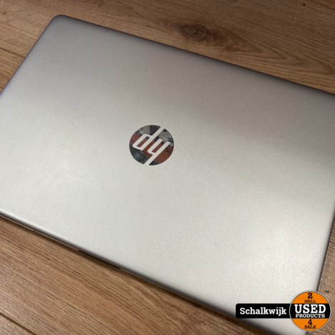 Hp laptop I5 10th generation