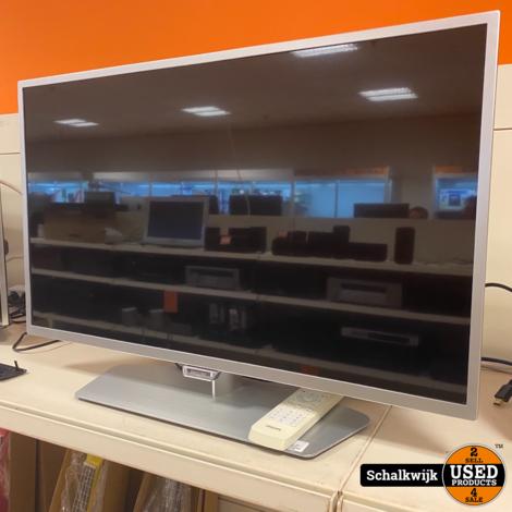 Philips 32PFK6500 smart televisie