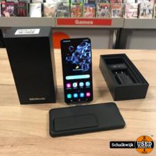Samsung s20 ultra 5G Samsung s20 ultra 5G 128gb Cosmic black