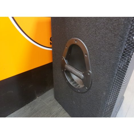 Behringer Eurolive VS1220 Speaker