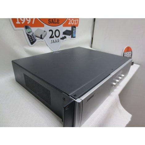 Bose DXA 2120 2 zone mixer versterker | nwpr € 1.395,-